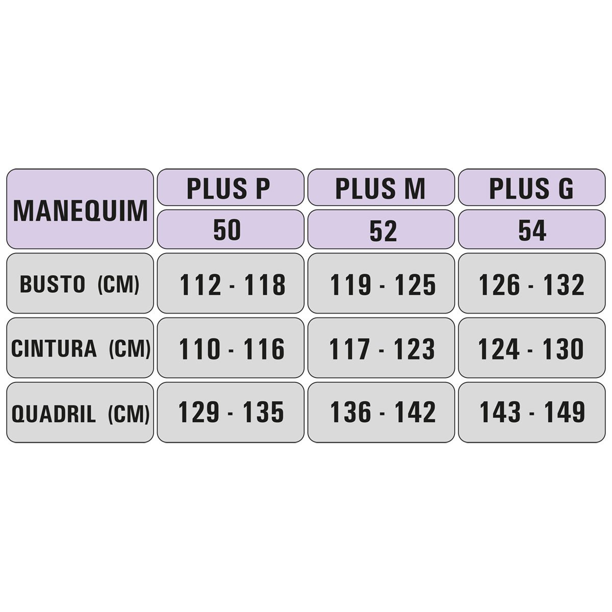 Top Size Top Mesh Branco Plus Plus Fila Média Sustentação F4xx5qn