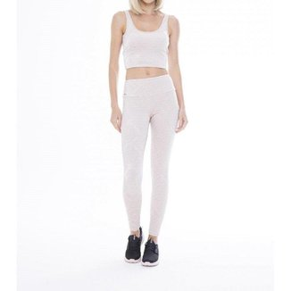 girls adidas pants size 12 18 months