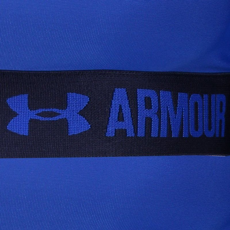 Armour Royal Top Top Under Under Solid Azul Mid zqwtSxxY