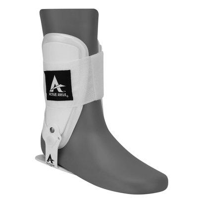 Tornozeleira Active Ankle T2 - Unissex