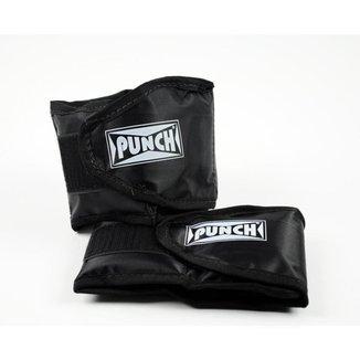Tornozeleira de Peso Punch 4Kg