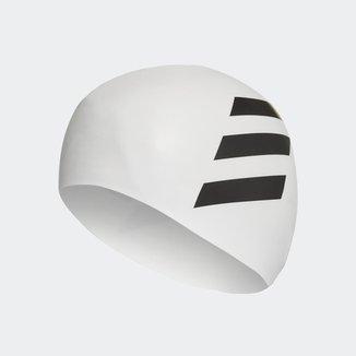 Touca Adidas 3-Stripes