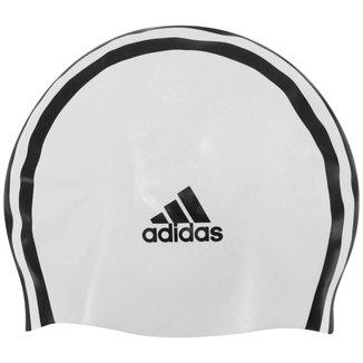 Touca Adidas 3S