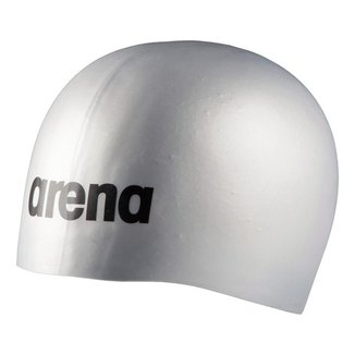 Touca Arena Moulded Pro