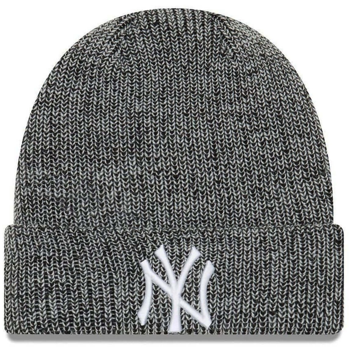 4d5a33fc410dd Touca New Era Mlb Ny Yankees Chiller - Compre Agora