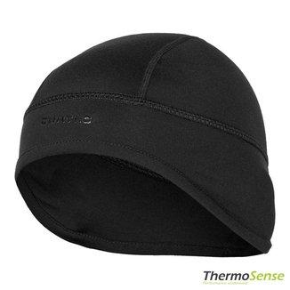 Touca Thermosense