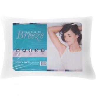 Travesseiro Breeze Altenburg