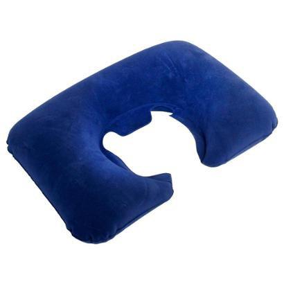 Travesseiro de Pescoço Nautika Inflável em PVC