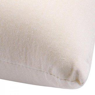 Travesseiro Nasa Duoflex
