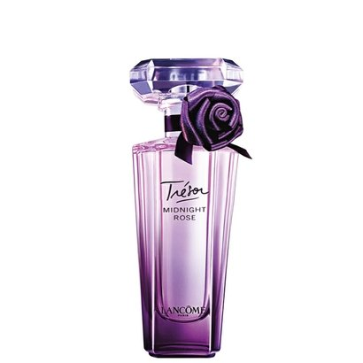 Trésor Midnight Rose Lancôme Eau de Parfum - Perfume Feminino 30ml - Feminino - Incolor