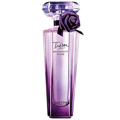 Trésor Midnight Rose Lancôme Eau de Parfum - Perfume Feminino 75ml - Feminino - Incolor