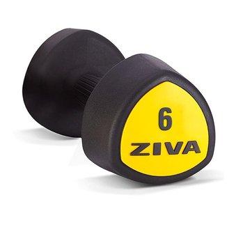 Tribell 3.0 PU 6kg Ziva