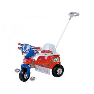 Triciclo Infantil Velo Toys Tico Tico