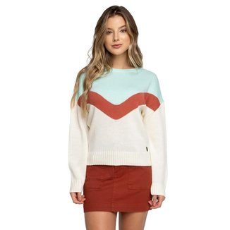 Tricot For Two ROXY