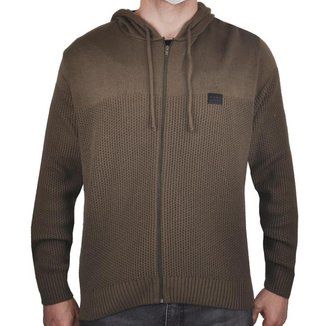 Tricot Hang Loose Style Masculino