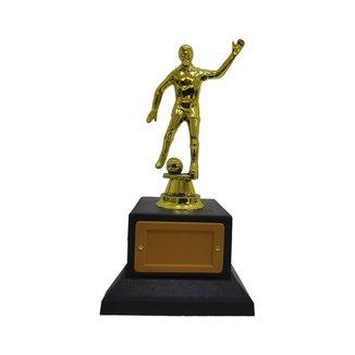 Troféu Jeb's Futebol