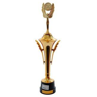 Troféu Multsports Piazza Honra Ao Mérito