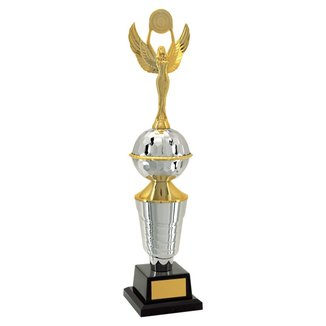 Troféu Vitória 501381 Honra ao Mérito 49 cm