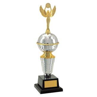 Troféu Vitória Honra ao Mérito - 40cm