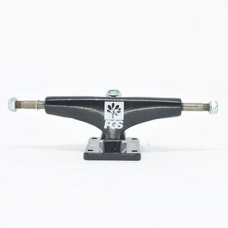 Truck para Skate PGS Iniciante 129mm -Preto