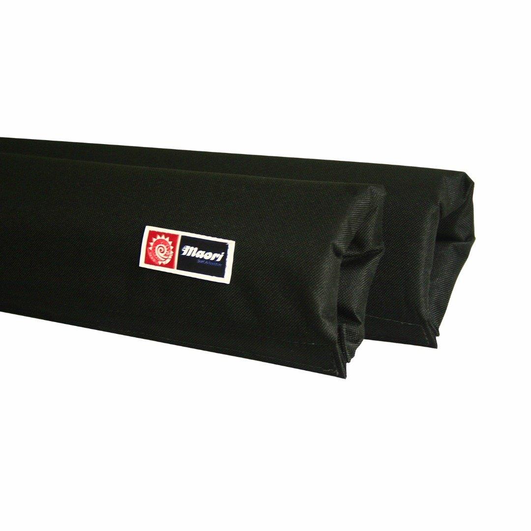 Tubo Espuma Para Rack Bagageiro Prancha De Surf 70 Cm - Compre Agora ... 5775a8146444e