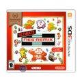 Ultimate NES Remix - 3DS