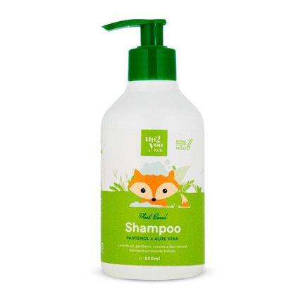 Up2you Kids Shampoo 300ml
