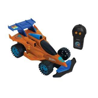 Veiculo Shockwave Hot Wheels 3 Funções Cor Sortida Candide