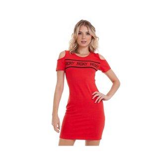 Vestido Best Sale ROXY