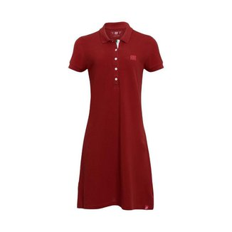 Vestido Fiatwear  Dress Feminino