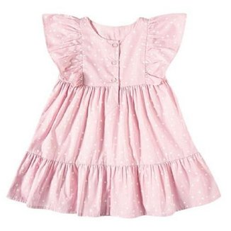 Vestido infantil - Tip Top - 23200356K