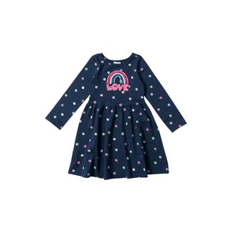 Vestido Malwee Infantil Feminino