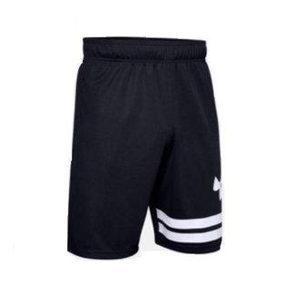 Vestuário Esportivo Short UA Baseline Couut