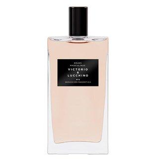 Victorio & Lucchino N3 Seducción Magnética Eau de Toilette - Perfume Masculino 150ml