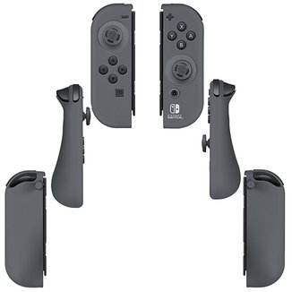Video Game Console Nintendo Switch