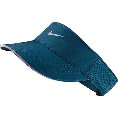 Viseira Nike Aerobill Elite