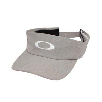 Viseira Oakley Icon Breather Hat