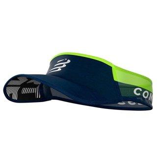 Viseira Ultralight New