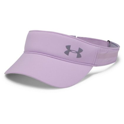 Viseira Under Armour Fly By