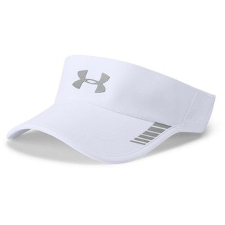 Viseira  Under Armour Launch Armourvent Masculina