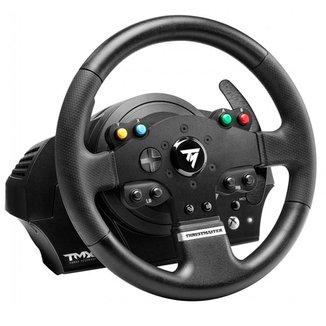 Volante Thrustmaster Tmx Force- Xbox One / Pc