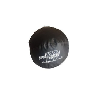 Wall Ball 10 kg - Slade Fitness