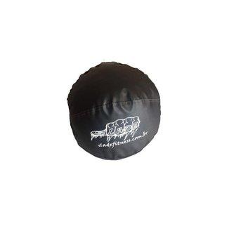 Wall Ball 4 kg - Slade Fitness
