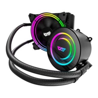 Water Cooler Aigo DarkFlash Symphony TR 120 RGB