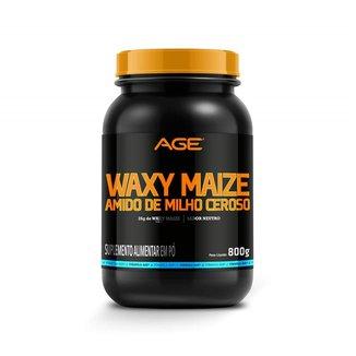 WAXY MAIZE (800g) - AGE