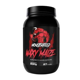 Waxy Maize  800G    Monsterfeed