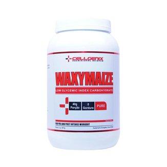 Waxy Maize 907g - Cellgenix