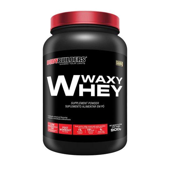 Waxy Whey 900 g - Bodybuilders -