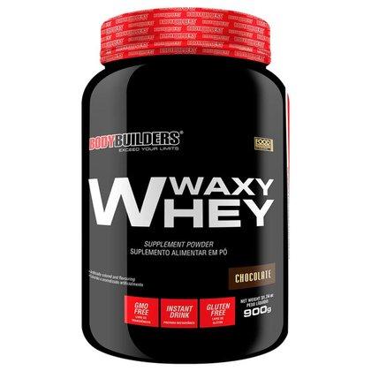 Waxy Whey 908 g - Bodybuilders