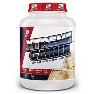 Xtreme Gainer 3Kg